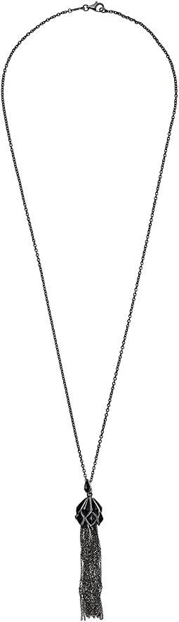 Stephen Webster Superstone Pendant Necklace
