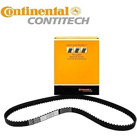 ContiTech TB259 Timing Belt