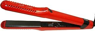 True Silk By Croc Professional Dial Flat Iron 1