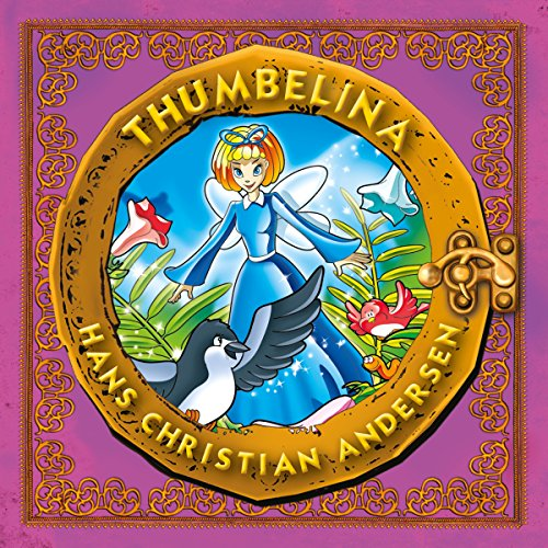Thumbelina                   By:                                                                                                                                 Hans Christian Andersen                               Narrated by:                                                                                                                                 Matthew Zamoyski                      Length: 32 mins     Not rated yet     Overall 0.0