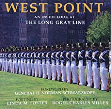 West Point, An Inside Look At the Long Gray Line