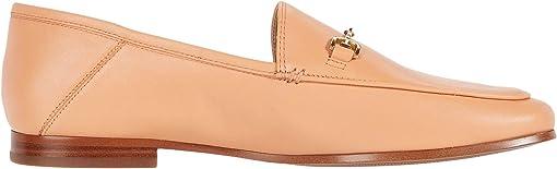 Cantalope Modena Calf Leather