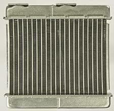 APDI 9010385 HVAC Heater Core