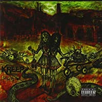 Lead Us Not by Kreep (2011-09-20)