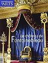 Connaissance des Arts - HS, n°368 : Le château de Fontainebleau par Cochet