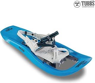 Tubbs Snowshoes Flex Esc Snow Shoes