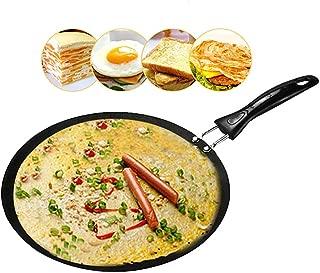 Best 5 frying pan Reviews