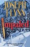 Impaled (A Ron Ketchum Mystery Book 3)