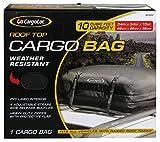 CargoLoc 32420 34-Inch x 34-Inch x 15-Inch 10-Cubic Feet...