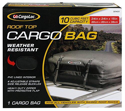 CargoLoc 32420
