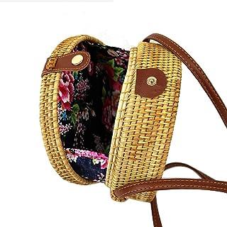 3de26cce072a Amazon.com: Boho - $25 to $50 / Shoulder Bags / Handbags & Wallets ...