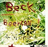 BEERCAN 歌詞