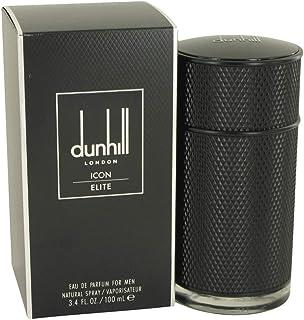 Alfred Dunhill Dunhill Icon Elite for Men 100ml Eau de Parfum Spray