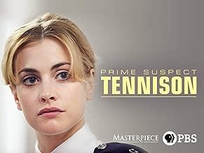 Best tennison season 2 Reviews