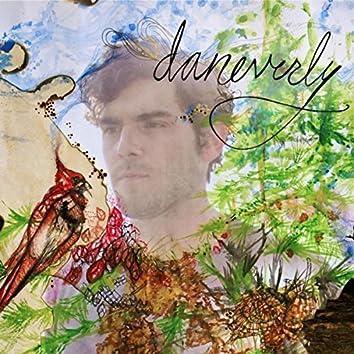 Daneverly