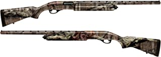 Mossy Oak Graphics Breakup Infinity 14004-BI Shot Gun Camo Kit Vinyl