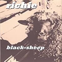 Black-Sheep
