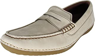 c91bbaa5db7 Amazon.com  Cole Haan - Loafers   Slip-Ons   Shoes  Clothing