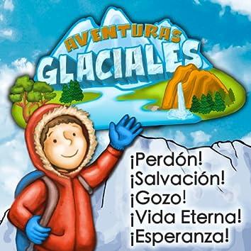 Aventuras Glaciales