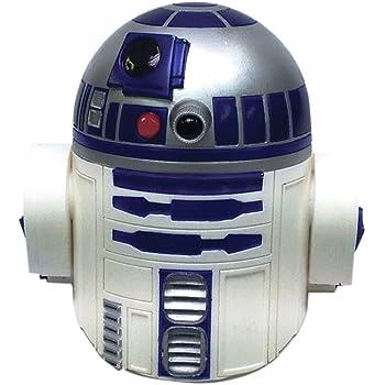スター・ウォーズめがねスタンド R2-D2