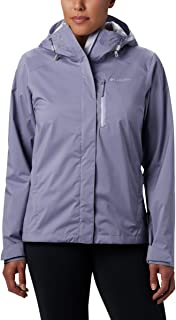 Columbia Women's Cabot Trail Jackets
