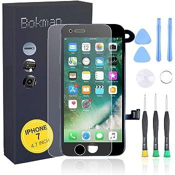 Depanne MyPhone : Kits de réparation et pièces détachées