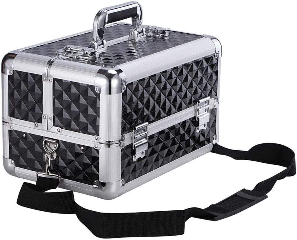 XXXXW Craftsman shipfree Tool Box Aluminum Alloy Trays 4 Toolbox Frame Animer and price revision Ma