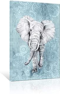 Best mandala animal pictures Reviews