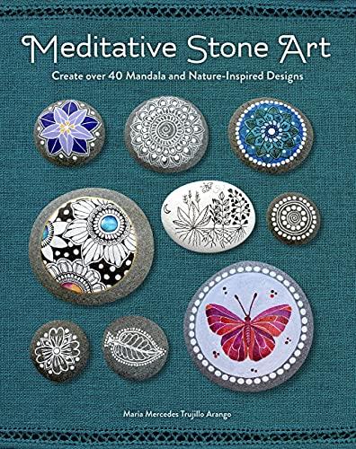 Meditative-Stone-Art-Create-over-40-Mandala-and-Nature-Inspired-Designs