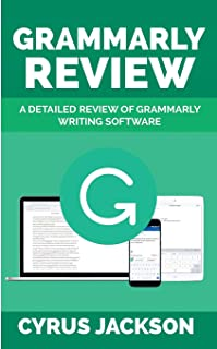 Grammarly Review: A Detailed Review Of Grammarly Software