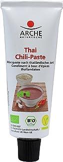 Arche Thai-Chili-Paste 50 g - Bio