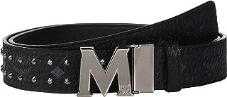 Best mcm belt size Reviews