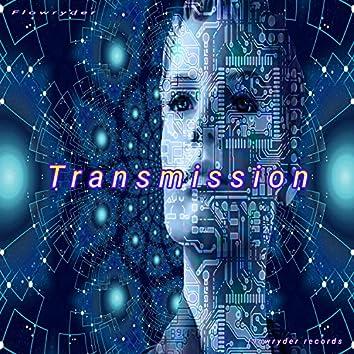 Transmission (Single Version)