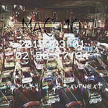 MAC-10 (feat. R3Xupnext)