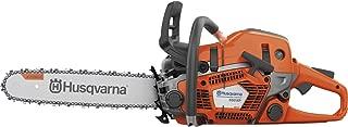 Amazon.es: Husqvarna - Cortacéspedes y herramientas ...