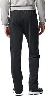 adidas Men's Athletics Essential Tricot 3 Stripe Tapered Pant