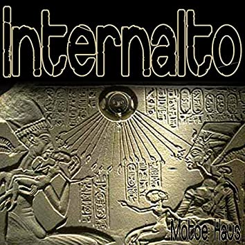 Internalto