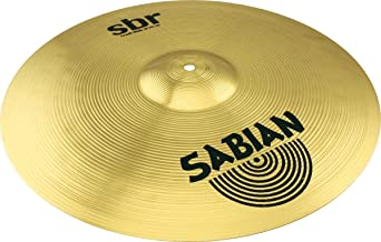 sabian b8 pro china 20