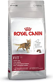 Royal Canin-Dry cats food-Regular fit 32-2KG