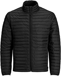 Jack & Jones Men's Jjrick Jacket Jacke