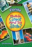 16 Unique Things to Do in Florida 5