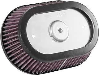 K&N E-3988 Multi Custom Air Filter