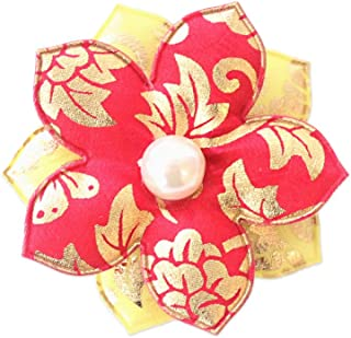 Girls Hairclips Korea Traditional Accessory Well Suited to Hanbok