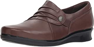 حذاء حريمي من Clarks Hope Roxanne Loafer