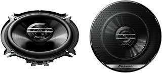 "Pioneer TS-G1320F 5.25"" 2 Way Car Speakers"