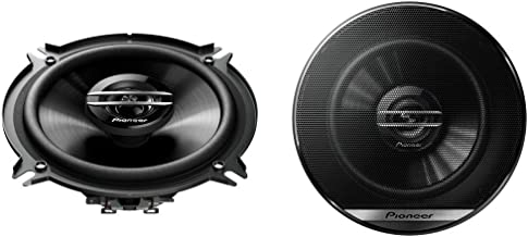 "$39 » Pioneer TS-G1320F 5.25"" 2 Way Car Speakers"