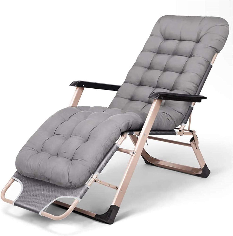 Max 58% OFF Patio Lounge Chairs Popular standard Recliner Multifunctio Chair Garden Reclining