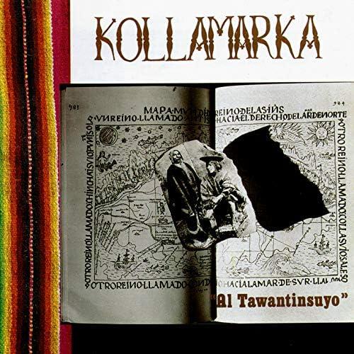 Kollamarka