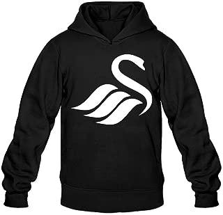 swansea hoodie