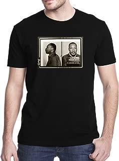Best mlk t shirt Reviews